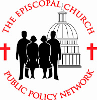EPPN Logo