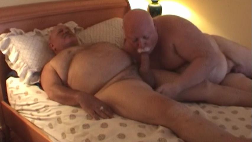 mature aussie porn