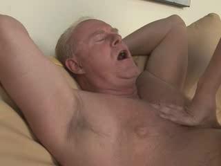 Big dirty dick