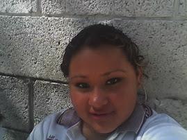Ana Gabriela Aguilar Montelongo