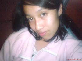 Dulce Rocio Martinez Cruz