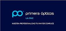 Primera OPTICOS LA PAZ colabora con los asociados de ADIBI