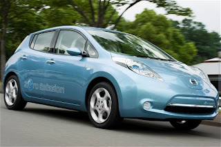 New Cars 2011 Nissan Leaf, Electric Vehicles, Fun Cars.