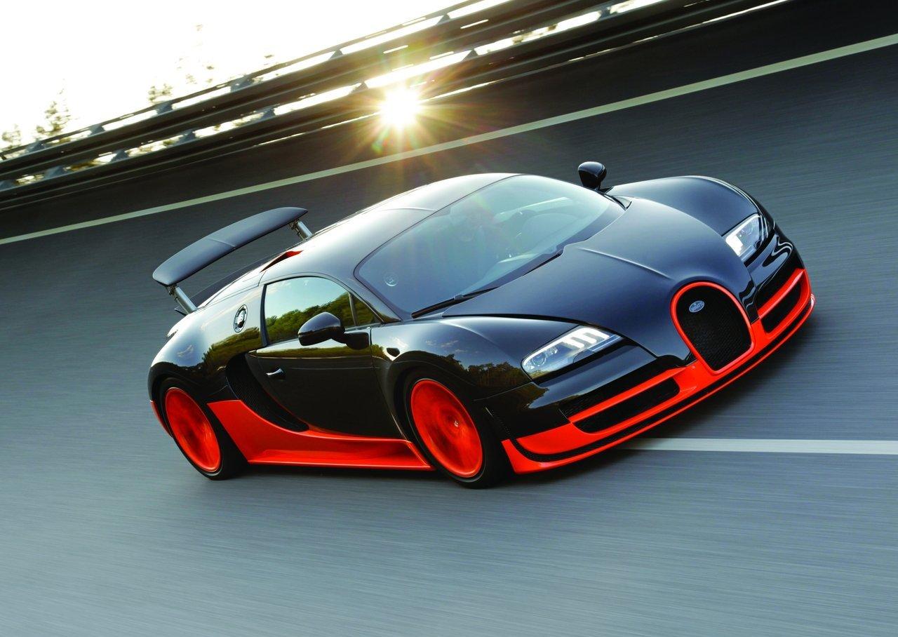 new 2011 bugatti veyron super sport horsepower car new dimension of fun cars auto unique and. Black Bedroom Furniture Sets. Home Design Ideas