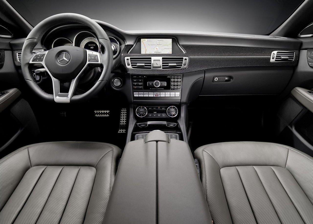 http://1.bp.blogspot.com/_mITHafT-UEI/THZoARYDPPI/AAAAAAAABHY/rDC5rqPUZGA/s1600/Mercedes-Benz-CLS-Class_2012_1280x960_wallpaper_0e.jpg
