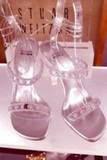 Koleksi Sepatu Sandal Termahal..Menawan, Anggun, Cantik di Kaki