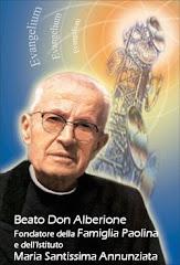 Beato don Alberione