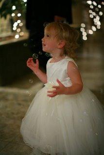[Bubbles2]