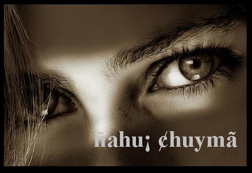 Meu Olhar no Teu...