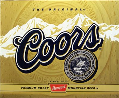dollarcoors