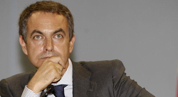 La ventana cat dica septiembre 2010 for Zapatero gran capacidad