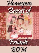 Breast of Friends