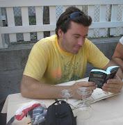 DELICIUS ITALIAN CUISINE IN MILANO MARITTIMA