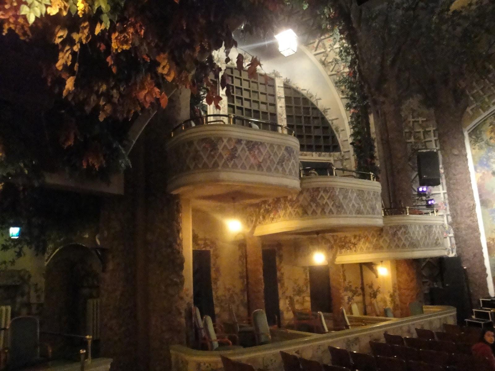 tt n sheldy the elgin and wintergarden theatres