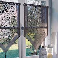 11 coisas que precisa saber antes de comprar cortinas