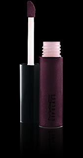tinted lipgloss