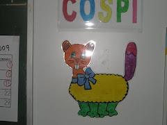 COSPI