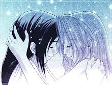 Forum Yuri & Shoujo-Ai