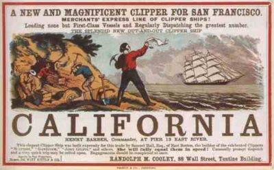 lnb california:
