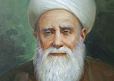 Mawlana Syaikh Khalid Al Baghdadi