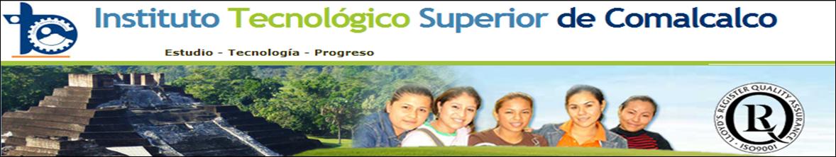 Instituto Tecnológico Superior de Comalcalco - Photos