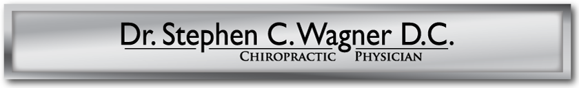 Manual Medicine &amp; Rehab - Chiropractic Portland