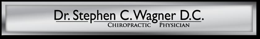 Manual Medicine & Rehab - Chiropractic Portland