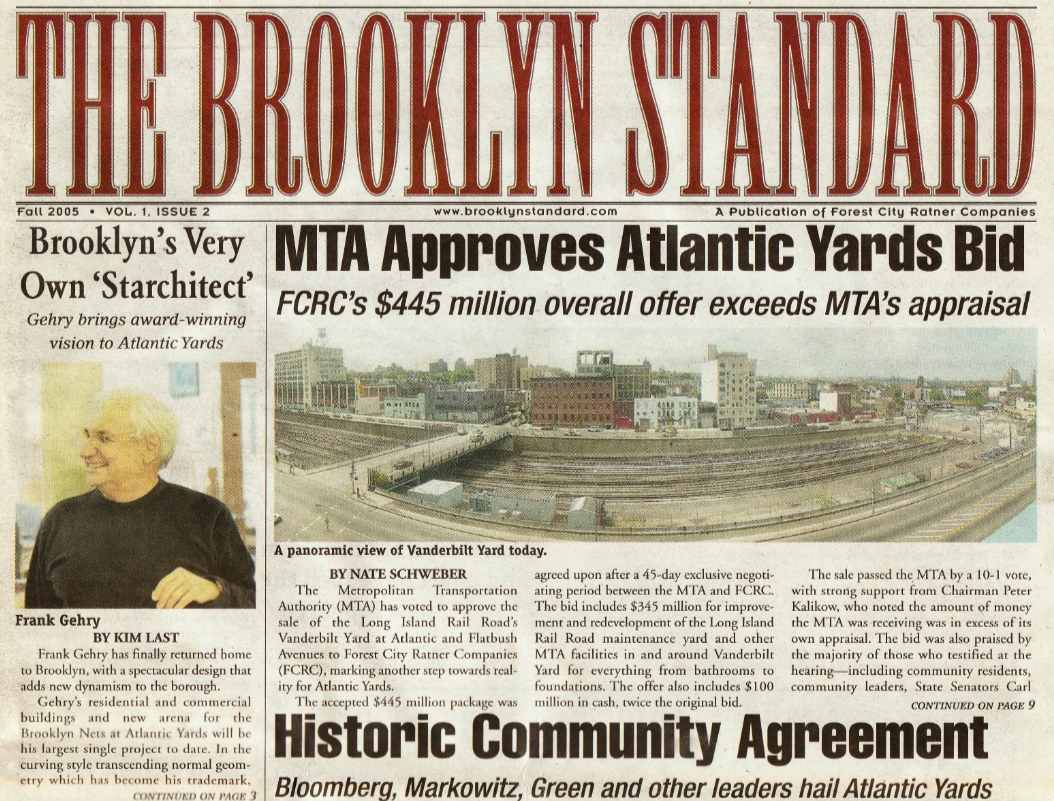 [BrooklynStandard2.jpg]