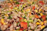 Salatalar ve Zeytinyağlılar