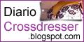 Diário Crossdresser