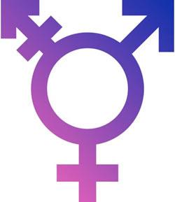MEU EU SECRETO - Histórias de Crianças Transgêneras
