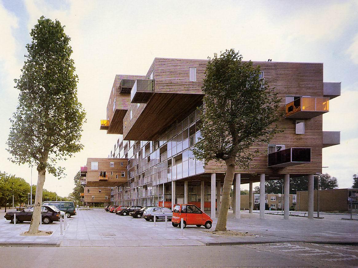 http://1.bp.blogspot.com/_mJVrmoCN11o/S8xARx7H3FI/AAAAAAAAACE/EQt6ZkFaxKQ/s1600/mvrdv+-+wozoco+housing+3.jpg