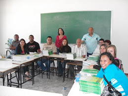 Grupo Português/Matemática