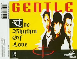 The Rhythm of Love (By Docktourhumor)