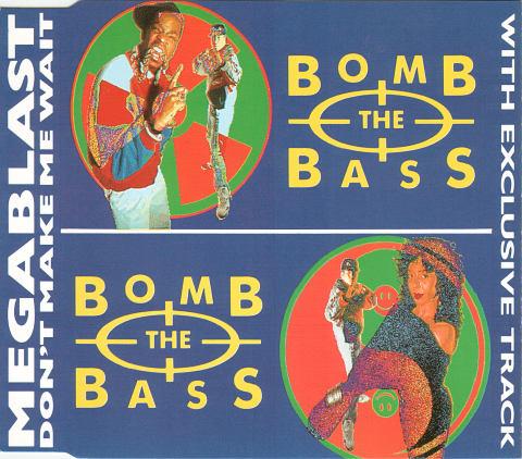 Bomb the bass xenon 2 megablast download