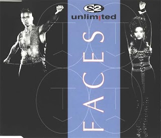 2 Unlimited - Faces (Request) (By Warlock)