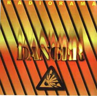 Radiorama - Danger (By Diego Paz)