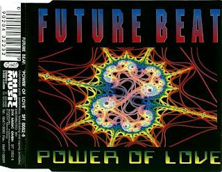 Future Beat - Power of Love (By Docktourhumor)