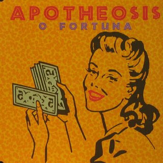Apotheosis - O Fortuna (Request) (By Warlock)