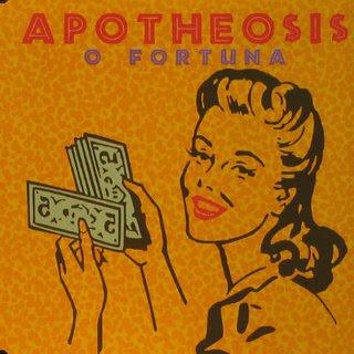Apotheosis - O Fortuna (Request) (By Warlock)