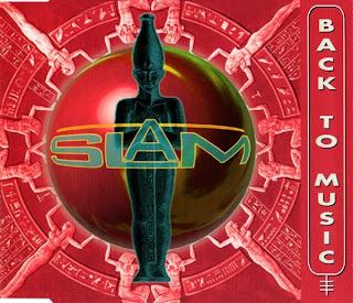 Slam - Back To Music (By Docktourhumor)