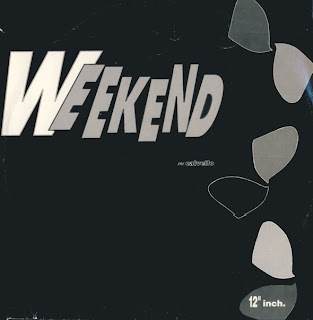 Weekend (Request) (By Warlock)