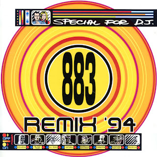 Remix 94 (By Warlock)