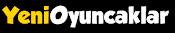 Neşeli Günler ~ Yenioyuncaklar.com 3 boyutlu Puzzle Kampanyası