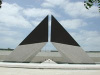 Lisboa - Monumento