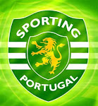 O SPORTING (SCP)