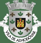 ALMODÔVAR