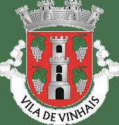 VINHAIS