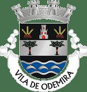 ODMIRA