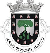 SOBRAL DE MONTE AGRAÇO